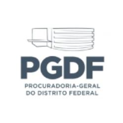 TÉCNICO DE INFORMÁTICA PARA PGDF - PROCURADORIA GERAL DO DISTRITO FEDERAL - LÉO MATOS E ERION MONTEIRO 2021