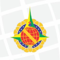 CHOAEM - PMDF - CURSO DE HABILITAÇÃO DE OFICIAIS ADMINISTRATIVOS, ESPECIALISTAS E MÚSICOS (PDF AULA + MAPA DE QUESTÕES) – 2021