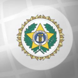 PCRJ - CONHECIMENTOS DE DIREITO CONSTITUCIONAL PARA O CARGO: INSPETOR - 2021