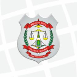 RACIOCÍNIO LÓGICO PARA PCDF - POLÍCIA CIVIL DO DISTRITO FEDERAL - CARGO: AGENTE - DOUGLAS LÉO