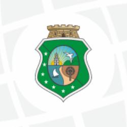 ALCE - ASSEMBLEIA LEGISLATIVA DO CEARÁ  - TÉCNICO LEGISLATIVO (TEORIA, EXERCÍCIOS, PLANEJAMENTO, JORNADA) 2021