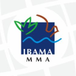 IBAMA - RECURSO DE MATERIAIS PARA O CARGO DE TÉCNICO ADMINISTRATIVO - 2021