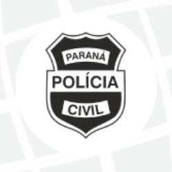 PCPR - POLÍCIA CIVIL DO ESTADO DO PARANÁ - INVESTIGADOR - TEORIA, PLANEJAMENTO, ACOMPANHAMENTO, JORNADA,  PÓS-EDITAL - 2020