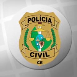 INFORMÁTICA PARA PCCE - POLÍCIA CIVIL DO ESTADO DO CEARÁ - LÉO MATOS 2021