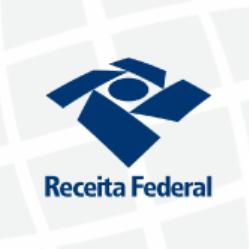 RECEITA FEDERAL - AUDITOR FISCAL DA RECEITA FEDERAL DO BRASIL - 2021