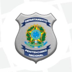 (PÓS-EDITAL) INFORMÁTICA PARA DEPEN - DEPARTAMENTO PENITENCIÁRIO NACIONAL - PROFESSOR LÉO MATOS