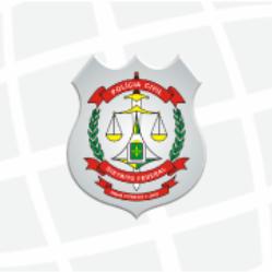 ELEVATOR PCDF - AGENTE DE POLÍCIA - CURSO DE EXERCÍCIOS ONLINE: MAIS DE 1400 QUESTÕES COMENTADAS - PRODUTO EXCLUSIVO