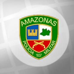 PMAM - POLÍCIA MILITAR DO ESTADO DO AMAZONAS - CARGO: OFICIAL - 2021