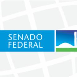 DIREITO CONSTITUCIONAL PARA O CARGO DE TÉCNICO ADMINISTRATIVO - ESPECIALIDADE: ADMINISTRAÇÃO - SENADO FEDERAL - SILVIO SANTANA E BETO FERNANDES  2021