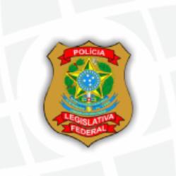 LEGISLAÇÃO EXTRAVAGANTE  PARA ESCRIVÃO DA POLICIA FEDERAL - 2020