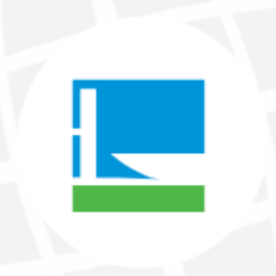 ADMIISTRAÇÃO DE RECURSO DE MATÉRIAIS PARA O CARGO DE TÉCNICO LEGISLATIVO ATRIBUIÇÃO: ASSISTENTE ADMINISTRATIVO CÂMARA DOS DEPUTADOS - PAULO LACERDA 2020