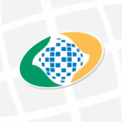 NOÇÕES DE DIREITO CONSTITUCIONAL PARA O CARGO: TÉCNICO DE SEGURO SOCAL - INSS - EQUIPE ESTÚDIO AULAS 2020