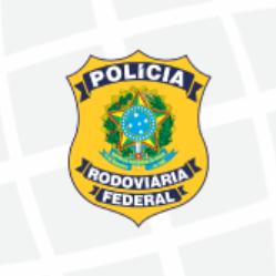 CONHECIMENTO ESPECÍFICO PARA PRF - POLÍCIA RODOVIÁRIA FEDERAL - CARGO: POLÍCIAL FEDERAL 2021