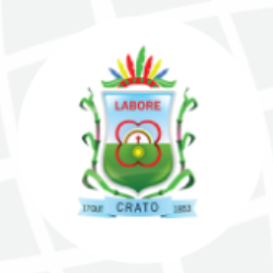 INFORMÁTICA PARA PREFEITURA DE CRATO - CE - LÉO MATOS - TEORIA + EXERCÍCIOS 2021
