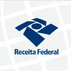 RECEITA FEDERAL - ASSISTENTE TÉCNICO ADMINISTRATIVO - COM JORNADA DA APROVAÇÃO - PRÉ-EDITAL 01/2021