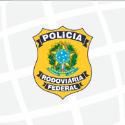 PRF - POLÍCIA RODOVIÁRIA FEDERAL - CARGO: POLICIAL RODOVIÁRIO FEDERAL - DO ZERO A APROVAÇÃO COM JORNADA - PÓS-EDITAL - 2021