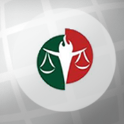 CONSELHO REGIONAL DE SERVIÇO SOCIAL DE SERGIPE (18ª REGIÃO) - CRESS-SE - CONHECIMENTO COMUNS PARA TODOS OS CARGOS (PÓS-EDITAL) - 2021