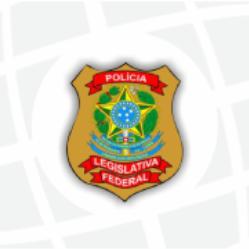 PF - POLÍCIA FEDERAL - PAPILOSCOPISTA DE POLÍCIA FEDERAL - TEORIA E EXERCÍCIOS - PÓS-EDITAL - 2021