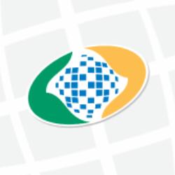 INSS - INSTITUTO NACIONAL DO SEGURO SOCIAL - TÉCNICO DO SEGURO SOCIAL - JORNADA DA APROVAÇÃO - 2021