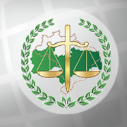 DPE PB - DEFENSORIA PÚBLICA DO ESTADO DA PARAÍBA - AGENTE ADMINISTRATIVO (TEORIA+EXERCÍCIOS) 01/2021