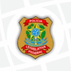 SENADO FEDERAL - TÉCNICO LEGISLATIVO - ESPECIALIDADE: POLÍCIA LEGISLATIVA - JORNADA DA APROVAÇÃO - 2021