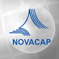 NOVACAP - COMPANHIA URBANIZADORA DA NOVA CAPITAL DO BRASIL - AGENTE ADMINISTRATIVO - 2021