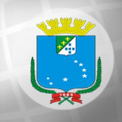 PREFEITURA MUNICIPAL DE SÃO LUÍS/MA - GUARDA MUNICIPAL 2021