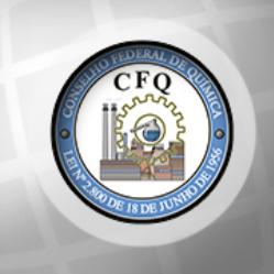 (PÓS-EDITAL) - CFQ - CONSELHO FEDERAL DE QUÍMICA - CONHECIMENTOS BÁSICOS PARA TODOS OS CARGOS - 2021
