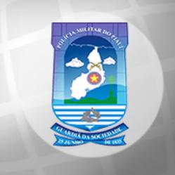 PMPI - POLÍCIA MILITAR DO ESTADO DO PIAUÍ - CARGO: SOLDADO - 2021