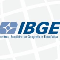 (PÓS-EDITAL) - IBGE - INSTITUTO BRASILEIRO DE GEOGRAFIA E ESTATÍSTICA - SUPERVISOR DE COLETA E QUALIDADE - 2021