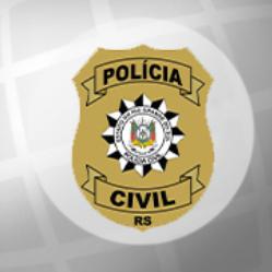 PMRS - POLÍCIA MILITAR DO RIO GRANDE DO SUL - CARGO: SOLDADO - 2021