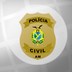 PCAM - POLÍCIA CIVIL DO ESTADO DO AMAZONAS - CARGO: ESCRIVÃO DE POLÍCIA - 2021
