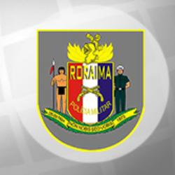 PMRR - POLÍCIA MILITAR DO ESTADO DE RORAIMA - SOLDADO 2021