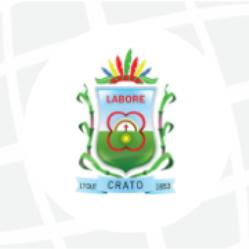 PERSONA CRATO - JEAN CARLOS