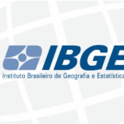 MATEMÁTICA E RACIOCÍNIO LÓGICO PARA O IBGE - INSTITUTO BRASILEIRO DE GEOGRAFIA E ESTATÍSTICA -  2021