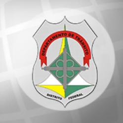 CÓDIGO DE TRÂNSITO BRASILEIRO PARA DETRAN-DF - CARGO: AGENTE DE TRÂNSITO - 2021