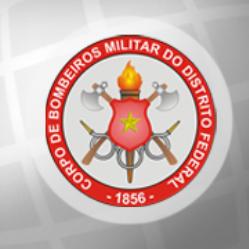 LEI ORGÂNICA DO DISTRITO FEDERAL  PARA CBM-DF - CARGO: OFICIAL - 2021