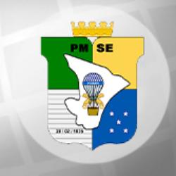 PMSE - POLÍCIA MILITAR DO ESTADO DE SERGIPE - SOLDADO 2021