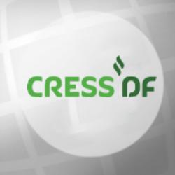 CRESS-DF - CONSELHO REGIONAL DE SERVIÇO SOCIAL - 8ª REGIÃO - AGENTE ADMINISTRATIVO - PÓS-EDITAL - 2021