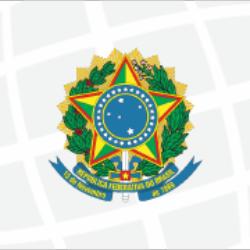 MPU - MINISTÉRIO PÚBLICO DA UNIÃO - (TEORIA + EXERCÍCIOS) –  AULAS EM PDF + MAPA DE QUESTÕES - TÉCNICO ADMINISTRATIVO - 2021