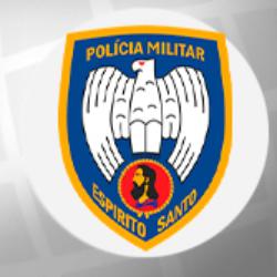 GRAMÁTICA PARA PMES - POLÍCIA MILITAR DO ESTADO DO ESPÍRITO SANTO - PROFESSOR DIOGO ALVES