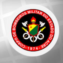 CBMAC - CORPO DE BOMBEIROS MILITAR DO ACRE - SOLDADO - 2021