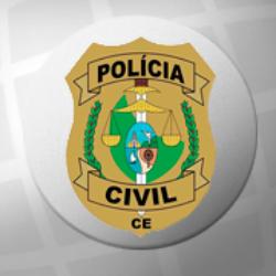 PCCE - POLÍCIA CIVIL DO ESTADO DO CEARÁ - CARGO: INSPETOR 2021
