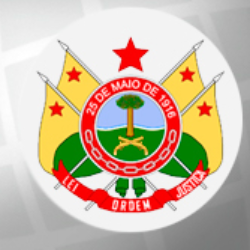 PMAC - POLÍCIA MILITAR DO ESTADO DO ACRE - SOLDADO COMBATENTE - 2021