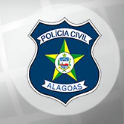 DIREITO PROCESSUAL PENAL PARA PCAL (CARGO: AGENTE E ESCRIVÃO) - 2021