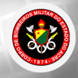 ATUALIDADES PARA CBMAC (CARGO: SOLDADO) - 2021