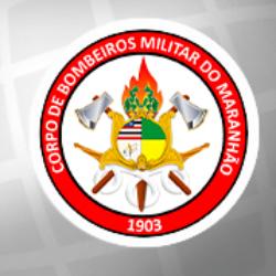 CBMMA - CORPO DE BOMBEIROS MILITAR DO MARANHÃO (CARGO: BOMBEIRO MILITAR) - 2021