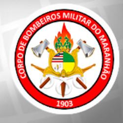 RACIOCÍNIO LÓGICO QUANTITATIVO PARA CBMMA - CARGO: SOLDADO BOMBEIRO- 2021