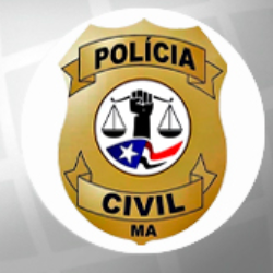 PCMA - POLÍCIA CIVIL DO ESTADO DO MARANHÃO (CARGO: ESCRIVÃO DE POLÍCIA) - 2021