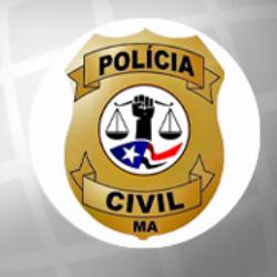PCMA - POLÍCIA CIVIL DO ESTADO DO MARANHÃO (CARGO: INVESTIGADOR DE POLÍCIA) - 2021